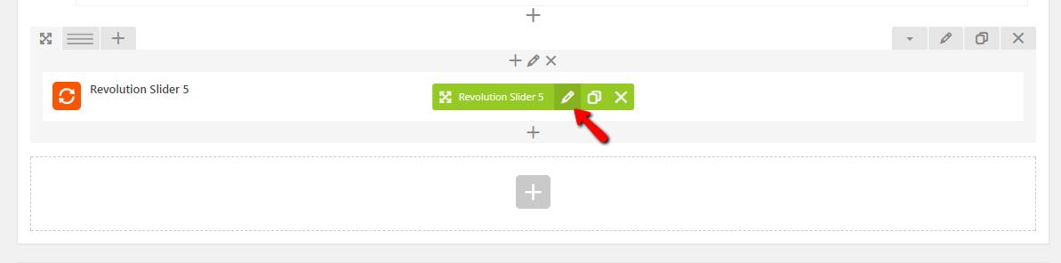 "Revolution Slider Error: Slider with alias ""slider-name"" not found"