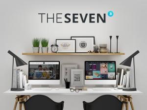 The7 v.3